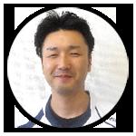 理学療法士 心臓リハビリテーション指導士 櫻田 雄大