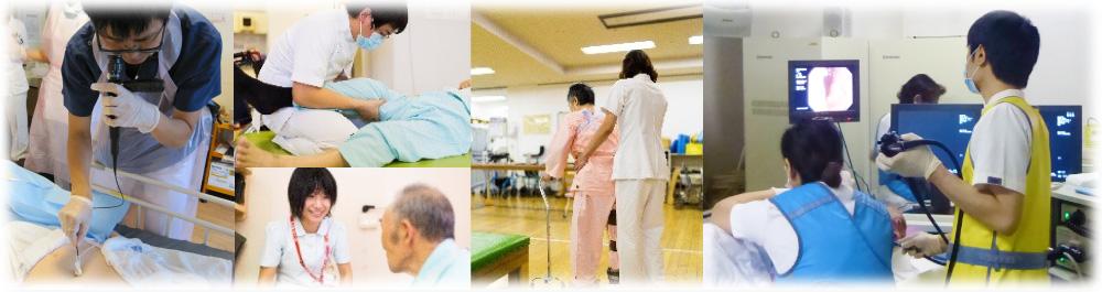 臨床指標の公開