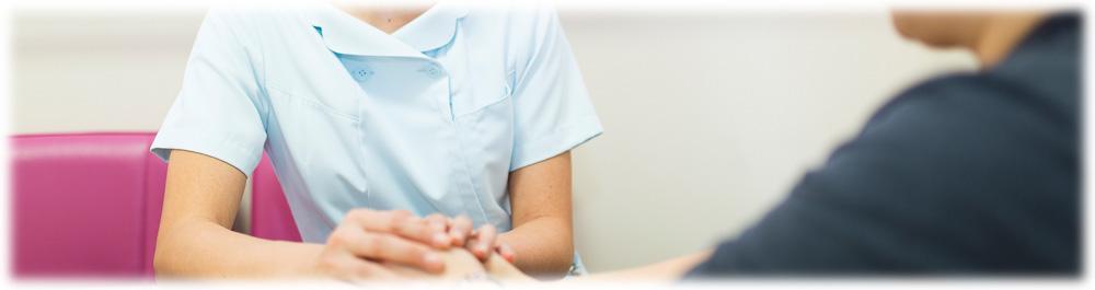 女性心療科